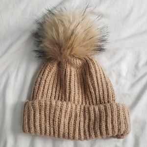 Topshop Winter Hat